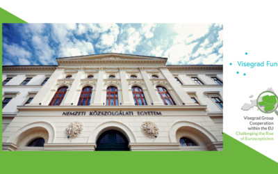 Budapest event